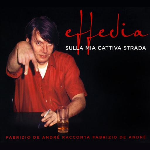 effedia